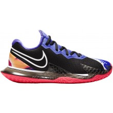 WOMEN'S NIKE AIR ZOOM VAPOR CAGE 4 ALL COURT SHOES