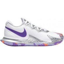 WOMEN'S NIKE AIR ZOOM VAPOR CAGE 4 MELBOURNE ALL COURT SHOES