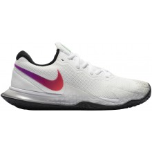 WOMEN'S NIKE AIR ZOOM VAPOR CAGE 4 TOKYO ALL COURT SHOES