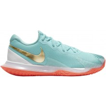 WOMEN'S NIKE AIR ZOOM VAPOR CAGE 4 INDIAN WELLS/MIAMI ALL COURT SHOES