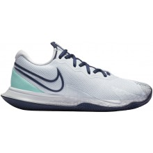 WOMEN'S NIKE AIR VAPOR CAGE 4 CLAY COURT SHOES