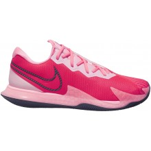 WOMEN'S NIKE AIR ZOOM VAPOR CAGE 4 CLAY COURT SHOES