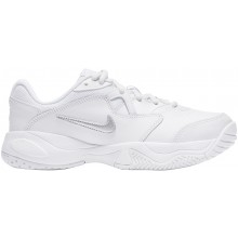 JUNIOR NIKE COURT LITE 2 ALL COURT SHOES