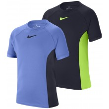 JUNIOR'S NIKE DRY T-SHIRT