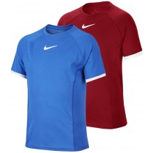 JUNIOR NIKE DRY T-SHIRT