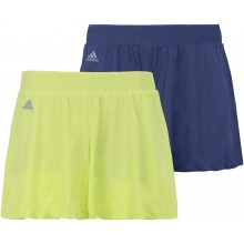 ADIDAS MELBOURNE LINE SKIRT-SHORTS