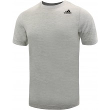 ADIDAS TRAINING JUNIOR GRADIENT T-SHIRT