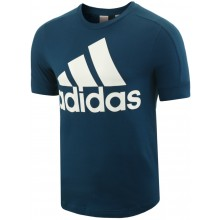 ADIDAS TRAINING T-SHIRT JUNIOR ID