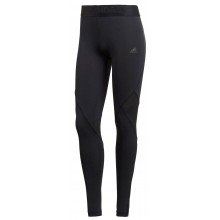 ADIDAS TRAINING SPRINT TIGHTS