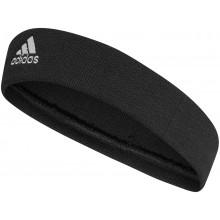 JUNIOR ADIDAS TENNIS HEADBAND