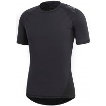 ADIDAS TECHFIT ALPHASKIN T-SHIRT