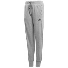 JUNIOR GIRLS ADIDAS ESSENTIALS PANTS
