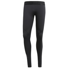ADIDAS TRAINING ALPHASKIN COMPRESSION TIGHTS