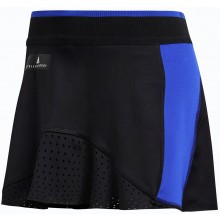 ADIDAS STELLA MC CARTNEY SKIRT