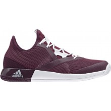 WOMEN'S ADIDAS ADIZERO DEFIANT BOUNCE SHOES