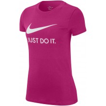 WOMEN'S NIKE SPORTSWEAR JUST DO IT T-SHIRT