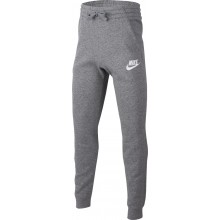 JUNIOR NIKE FLEECE PANTS