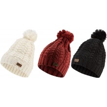 WOMEN'S NIKE KNIT TUQUE