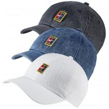 NIKE COURT HERITAGE H86 CAP