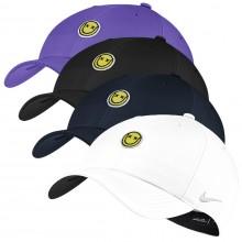 NIKE SEASONAL H86 CAP