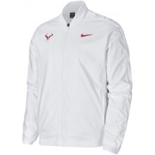 NIKE NADAL PARIS JACKET