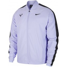 NIKE NADAL EUROPEAN CLAY JACKET