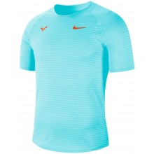 NIKE NADAL PARIS T-SHIRT