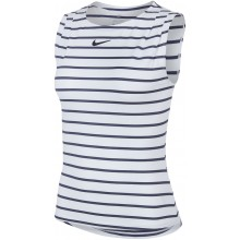 WOMEN'S NIKE SHARAPOVA TANK TOP