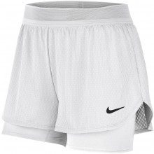WOMEN'S NIKE COURT DRY SHORTS