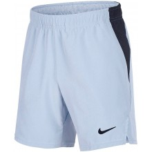 JUNIOR BOYS NIKE COURT VICTORY ACE SHORTS