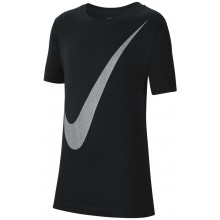 JUNIOR NIKE T-SHIRT
