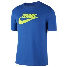 NIKE COURT TENNIS GFX T-SHIRT