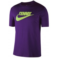 NIKE COURT TENNIS T-SHIRT