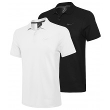 NIKE COURT ADVANTAGE ESSENTIALS POLO
