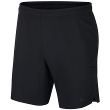 SHORT NIKE COURT FLEX ACE PREMIUM 9 POUCES