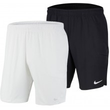 NIKE COURT FLEX ACE PREMIUM 9 INCH SHORTS