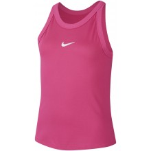 JUNIOR'S GIRL COURT DRY TANK TOP