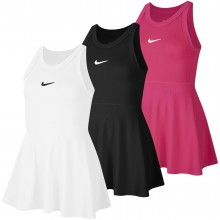 JUNIOR GIRLS' NIKE DRESS