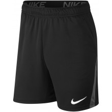 NIKE DRY-FIT SHORTS