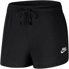 WOMEN'S NIKE SPORTSWEAR ESSENTIAL SHORTS
