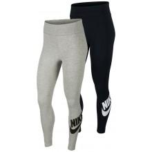 WOMEN'S NIKE SPORTSWEAR LEG-A-SEE TIGHTS