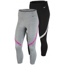 WOMEN'S NIKE ONE TIGHTS