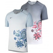 NIKE RISE 365 SHORT-SLEEVE T-SHIRT
