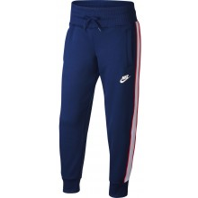 JUNIOR GIRLS' NIKE HERITAGE PANTS