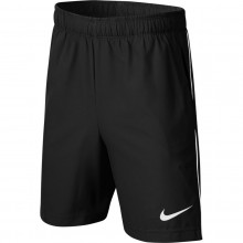 "JUNIOR NIKE WOVEN 6"" SHORTS"