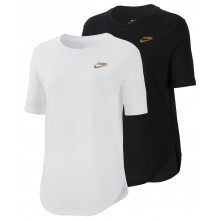 WOMEN'S NIKE TENNIS T-SHIRT