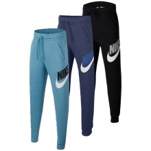 JUNIOR NIKE SPORTSWEAR CLUB FLEECE PANTS