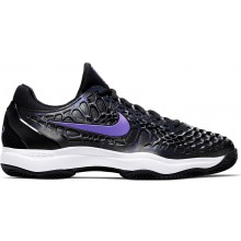 NIKE ZOOM CAGE NADAL CLAY COURT SHOES