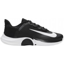 NIKE AIR ZOOM GP TURBO ALL COURT SHOES