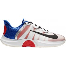 NIKE AIR ZOOM GP TURBO CLAY COURT SHOES